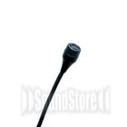 AKG C417L Lapel Mic for wireless use
