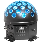 Chauvet Hemisphere 5.1 RGBWA LED Light Centerpiece