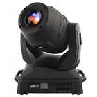 CHAUVET Intimidator Spot 455Z IRC - Moving Head Fixture