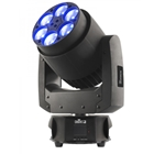 CHAUVET Intimidator Trio - LED Moving Head