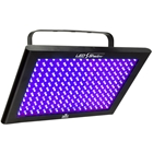 CHAUVET DJ  LED SHADOW Black Light