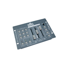 Chauvet Lighting Obey 3 3-Channel Lighting Controller