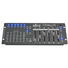 Chauvet Lighting OBEY6 DMX Lighting Controller