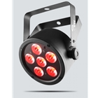 CHAUVET SlimPAR T6 USB - LED Wash PAR