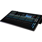 Allen & Heath Qu32 38-In/28-Out Digital Mixing Console