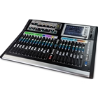 ALLEN & HEATH GLD80 Digital Mixing System