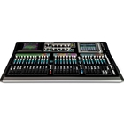 Allen & Heath GLD112