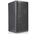 "db Technologies Opera 12 Powered 12"" PA Speaker"