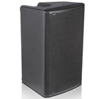 "db Technologies Opera 15 Powered 15"" PA Speaker"