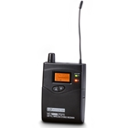 LD systems MEI 1000 G2 BPR  In-Ear Monitoring  Receiver