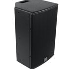 "Martin Audio Blackline X12 12"" Passive PA Speaker"