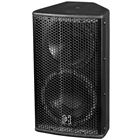 "Beta3 EW208/50 8"" 100w Speaker with bracket (pair)"