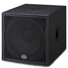 "Wharfedale Delta15BA 15"" 700w RMS powered sub"