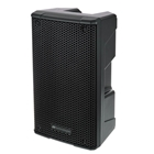 "db technologies B-HYPE8  8""powered speaker"