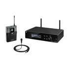 Sennheiser XSW2-ME2 Wireless Lapel Microphone System