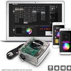 Cameo  DVC4 512Ch DMX Interface & Control Software Package