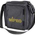 Mipro SC30 bag for MA303