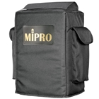 Mipro SC50 Cover for MA505 & MA705