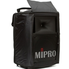Mipro SC80 cover for MA808