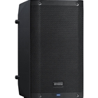 "Presonus AIR10 1200w 10"" Powered Speaker"