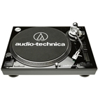 Audio Technica LP120USB Direct-Drive Professional Turntable