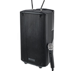 "db Technologies B-Hype Mobile 10"" Portable PA system (handheld)"