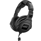 Sennheiser HD300pro Closed-back Professional Monitor Headphones