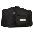 Tote Bags for QSC CP series CP8 CP12