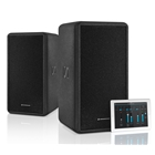 Sennheiser LSP500Pro Self-Powered Wireless PA System