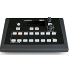 A&H ME500 16ch Personal Monitor Mixer