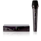 AKG Perception WMS45-VOCAL Handheld Wireless Radio Mic System