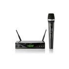 AKG WMS470-C5 Handheld Wireless Kit with C5 Condenser Mic