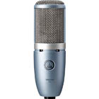 AKG PERCEPTION220 Large Diaphragm Studio Mic