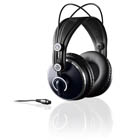 AKG K271 MkII Closed-Back Circumaural Pro Headphones
