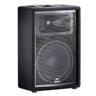 "JBL JRX212M 12"" portable Stage Monitor/ PA speaker"