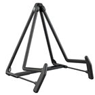 K&M 17580 Acoustic Guitar Stand