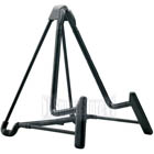 K&M 17581 Electric Guitar Stand