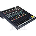 Soundcraft EPM8 8ch Mixing Console