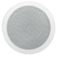 "Australian Monitor QF6 Quick-Fit 5w 6.5"" Ceiling Speaker"