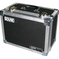 Rane EMPSECS Roadcase for Empath, TTM56, TTM54I