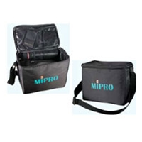 Mipro SC10 Carry Bag for MA101