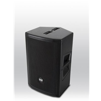 "RCF NX M10A 10"" 500+250w ACTIVE SPEAKER"