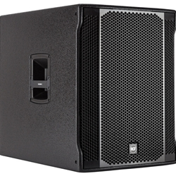 "RCF 4PRO8003-AS 18"" ACTIVE SUBWOOFER 1000w"