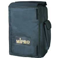 Mipro SC75 Cover for MA708