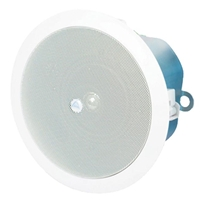 "Australian Monitor AM80CS 2 way 8"" premium ceiling speaker"