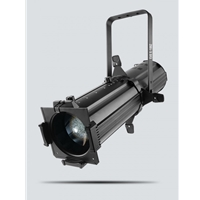 CHAUVET EVE E-100Z Ellipsoidal LED Spot FixtureZ