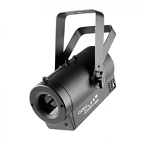 CHAUVET Gobo Zoom USB Projector