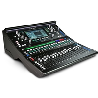 Allen & Heath SQ5 48ch Digital Console