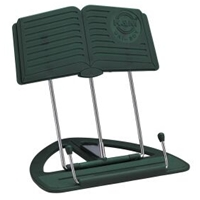 K&M 12450 Table Music Stand